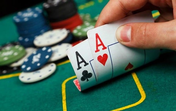 7 Basic Casino Slots Tips To Always Keep In Mind