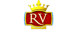 royal-vegas get you bonus